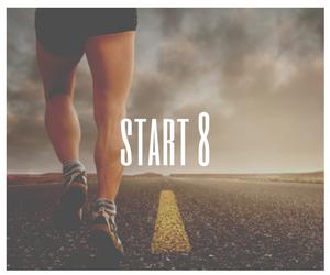 Start – Verkkovalmennus