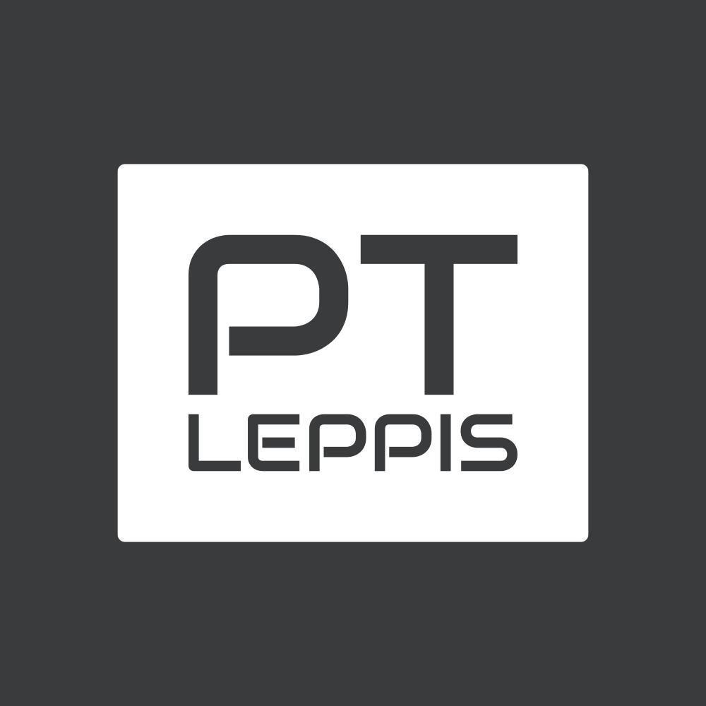 PT Leppis